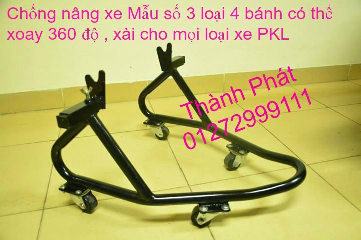 Do choi cho Z800 2014 tu A Z Da co hang Gia tot Up 7122014 - 20