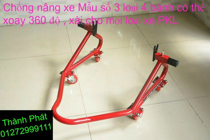 Do choi cho Z800 2014 tu A Z Da co hang Gia tot Up 7122014 - 21