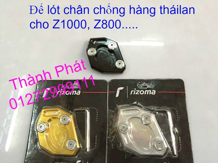 Do choi cho CB1000 tu A Z Gia tot Up 291015 - 3