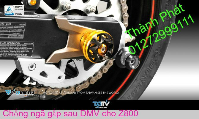 Do choi cho Z800 2014 tu A Z Da co hang Gia tot Up 7122014 - 15
