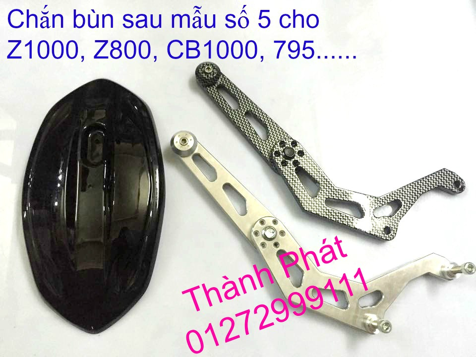 Do choi cho Z1000 2014 tu A Z Gia tot Up 2652015 - 9