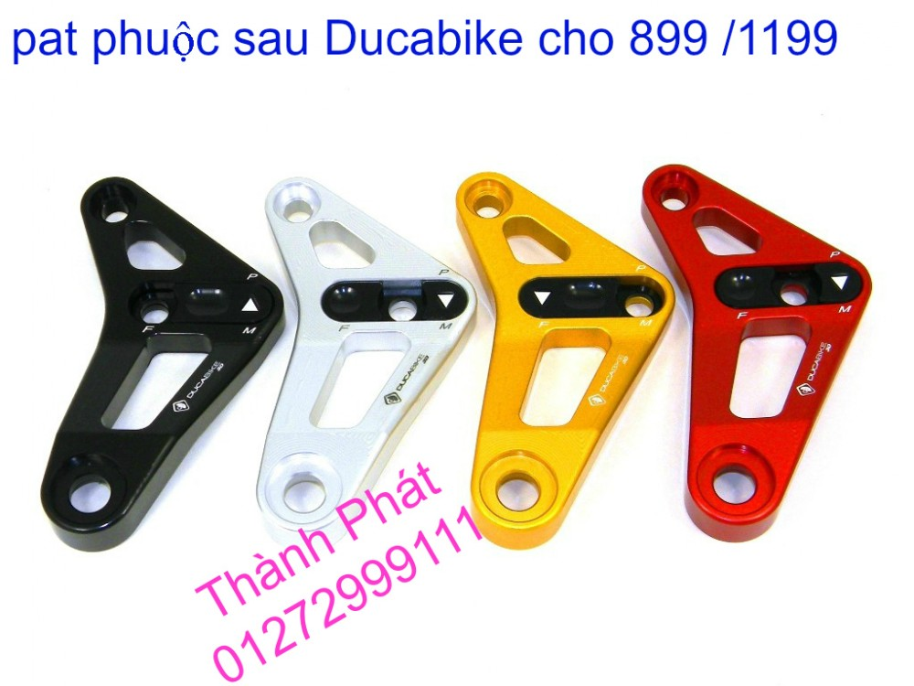Do choi Ducati 795 796 821 899 1199 Hyperstrada motard ScamlerGia tot Up 29102015 - 10