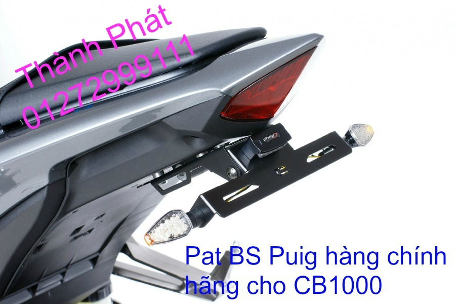 Do choi cho CB1000 tu A Z Gia tot Up 291015 - 2