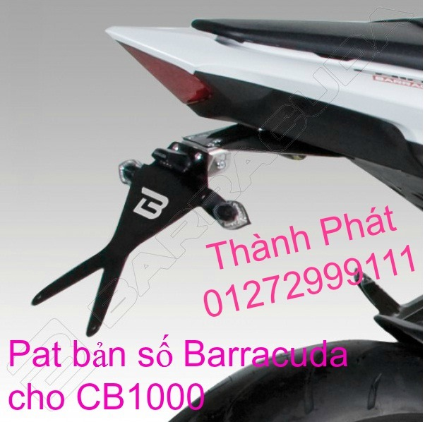 Do choi cho CB1000 tu A Z Gia tot Up 291015