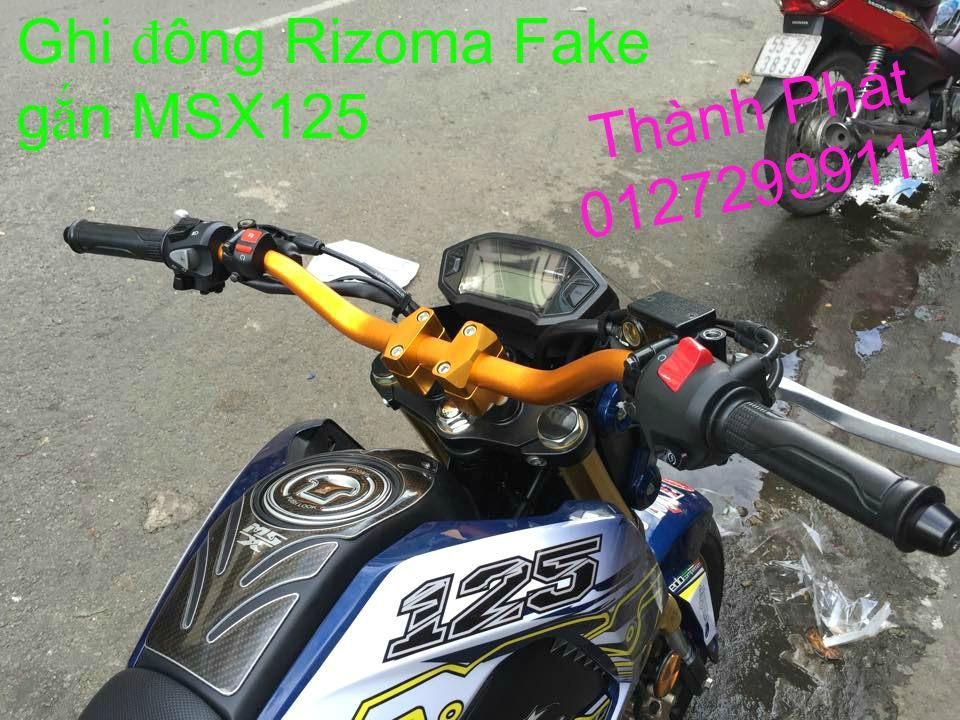 Do choi cho FZS 2014 FZS 2011 FZ16 tu A Z Gia tot Up 2282016 - 9