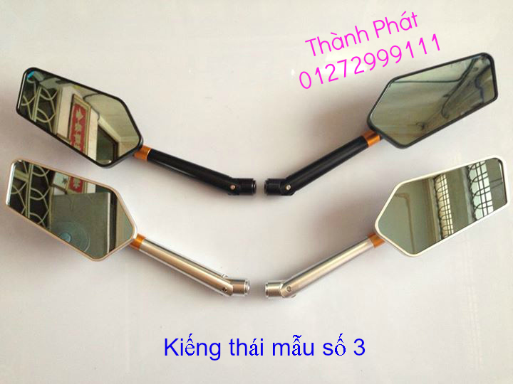 Kieng Thai RIZOMA 744 851 TOMOK CLASS Radial Nake ELisse iphone DNA Kieng gu CRG - 17