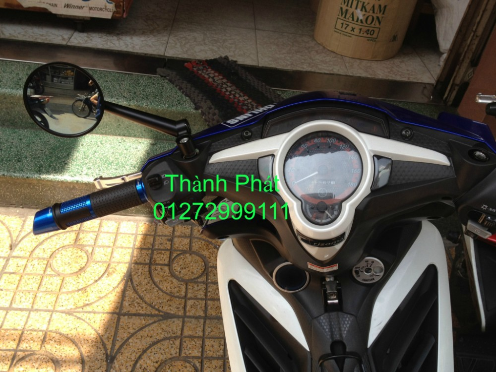 Kieng Thai RIZOMA 744 851 TOMOK CLASS Radial Nake ELisse iphone DNA Kieng gu CRG - 30