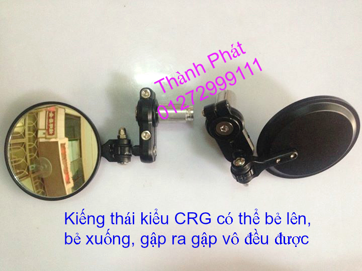 Kieng Thai RIZOMA 744 851 TOMOK CLASS Radial Nake ELisse iphone DNA Kieng gu CRG - 14