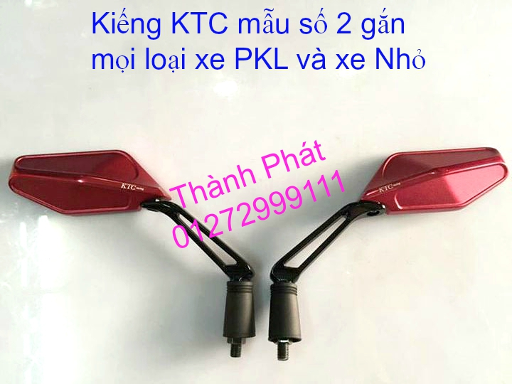 Kieng Thai RIZOMA 744 851 TOMOK CLASS Radial Nake ELisse iphone DNA Kieng gu CRG - 22