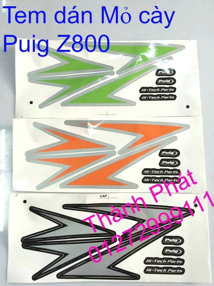 Do choi cho Z800 2014 tu A Z Da co hang Gia tot Up 7122014 - 13