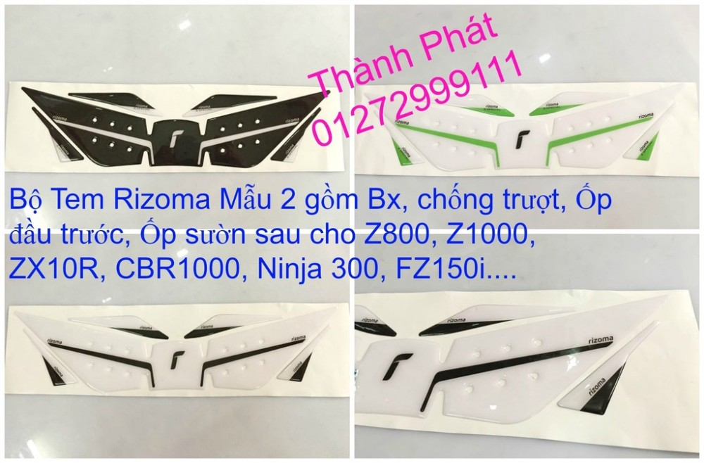 Do choi cho Z800 2014 tu A Z Da co hang Gia tot Up 7122014 - 4