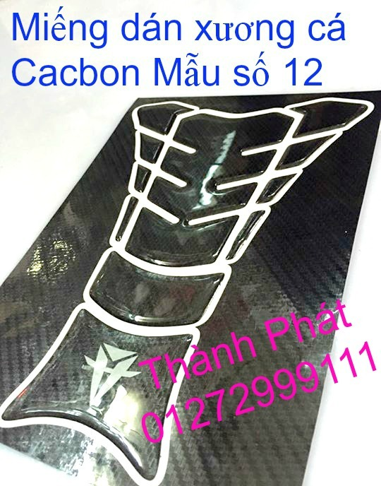 Chuyen do choi Honda CBR150 2016 tu A Z Up 21916 - 48