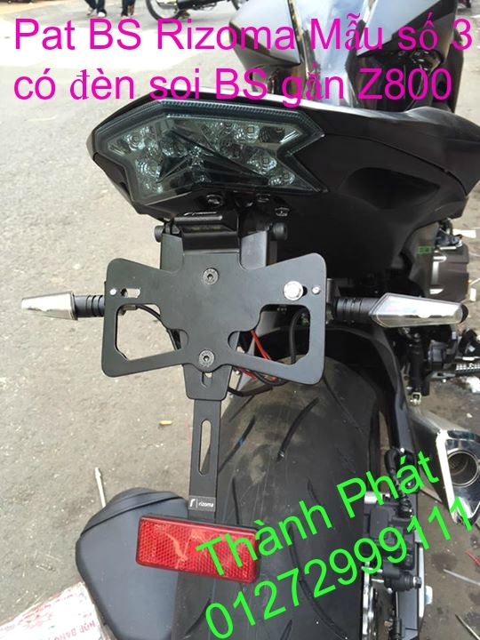 Do choi Yamaha R3 2015 tu A Z Gia tot Up 3102015 - 22