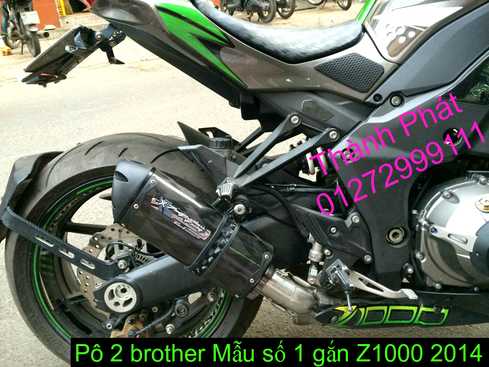 Do choi Yamaha R3 2015 tu A Z Gia tot Up 3102015 - 43