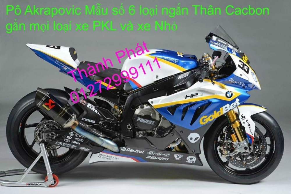 Chuyen do choi Honda CBR150 2016 tu A Z Up 21916 - 32