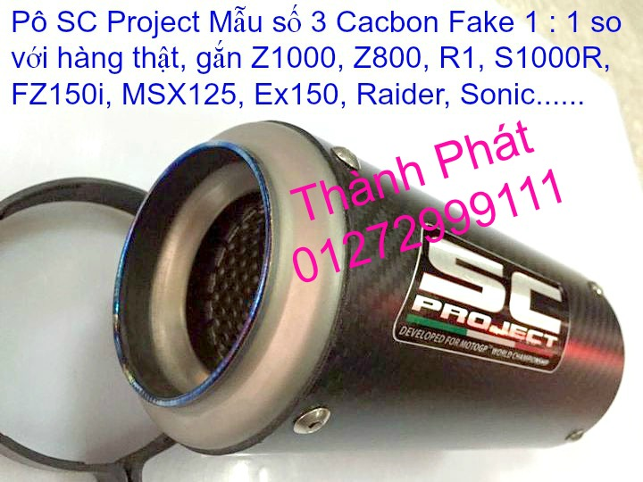 Do choi cho FZS Fi Ver 2 2014 FZS FZ16 2011 tu A Z Gia tot Up 2722015 - 47