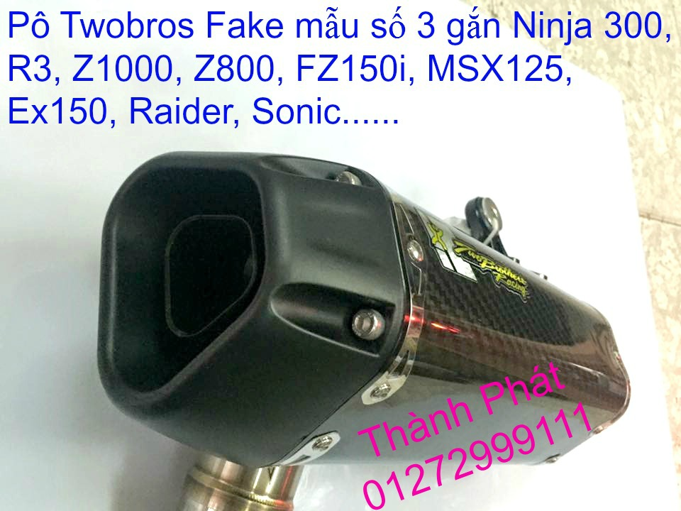 Do choi cho FZS 2014 FZS 2011 FZ16 tu A Z Gia tot Up 2282016 - 5