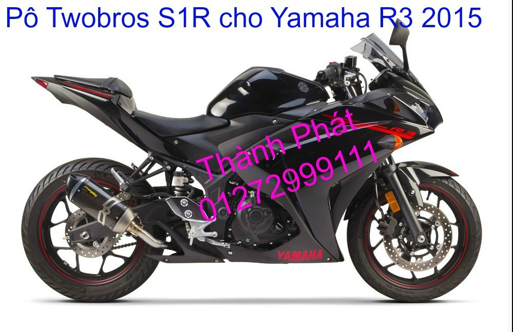 Do choi Yamaha R3 2015 tu A Z Gia tot Up 3102015 - 45