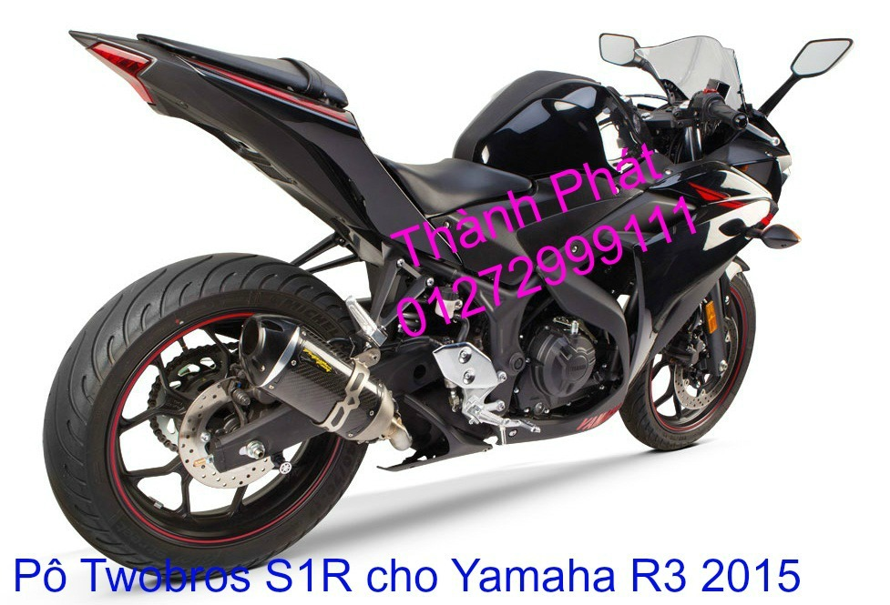 Do choi Yamaha R3 2015 tu A Z Gia tot Up 3102015 - 46