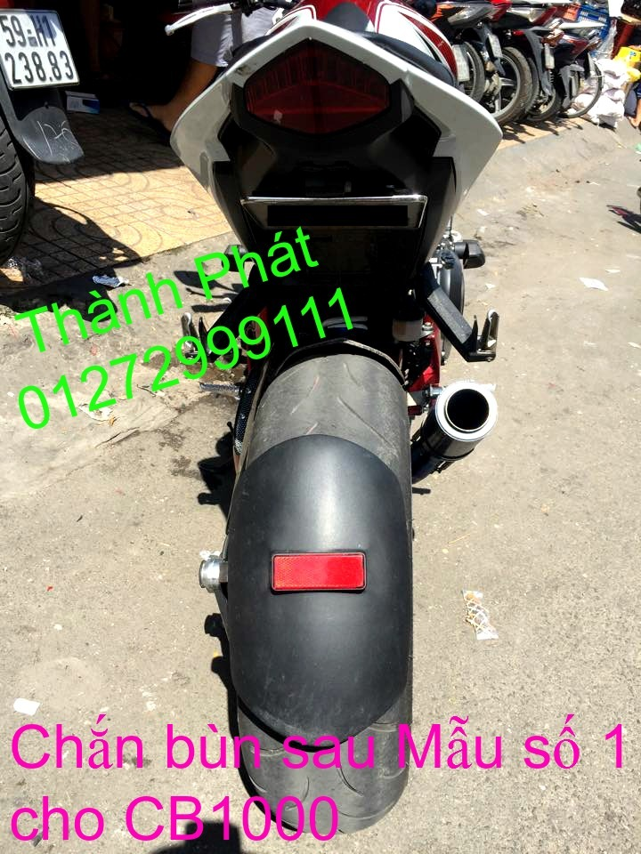 Do choi cho CB1000 tu A Z Gia tot Up 291015 - 21