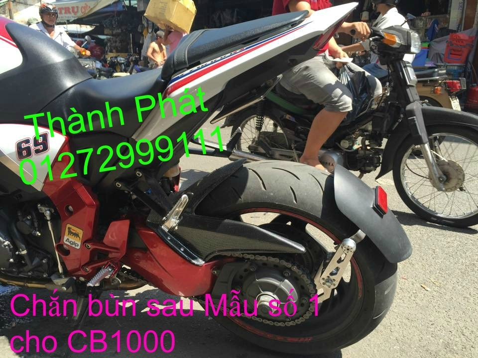 Do choi cho CB1000 tu A Z Gia tot Up 291015 - 22