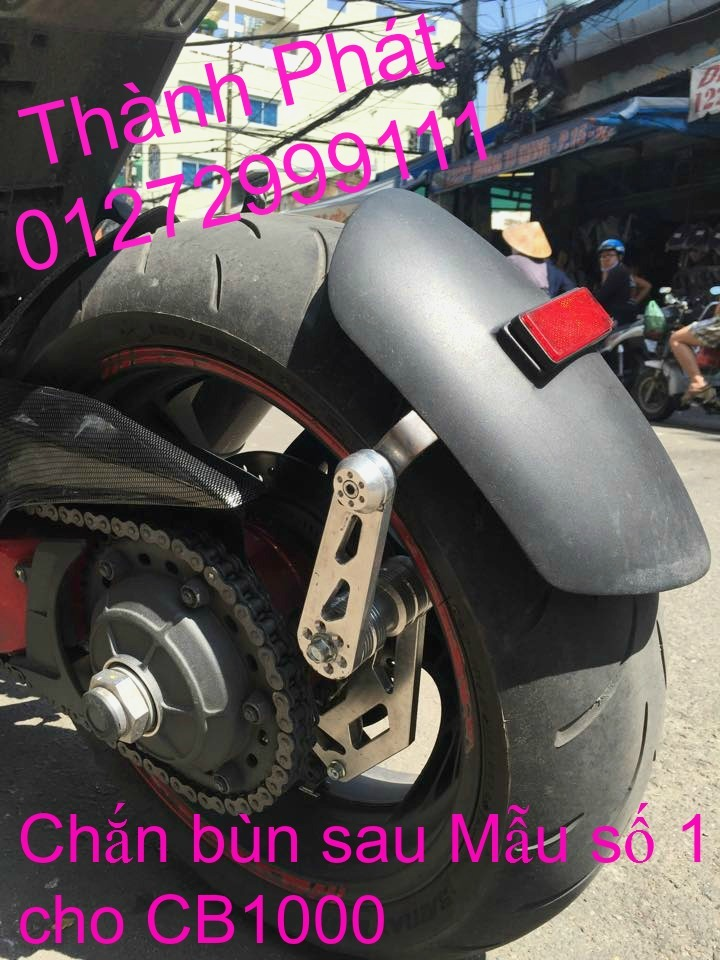 Do choi cho CB1000 tu A Z Gia tot Up 291015 - 23
