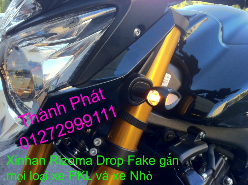Do choi Yamaha R3 2015 tu A Z Gia tot Up 3102015 - 41