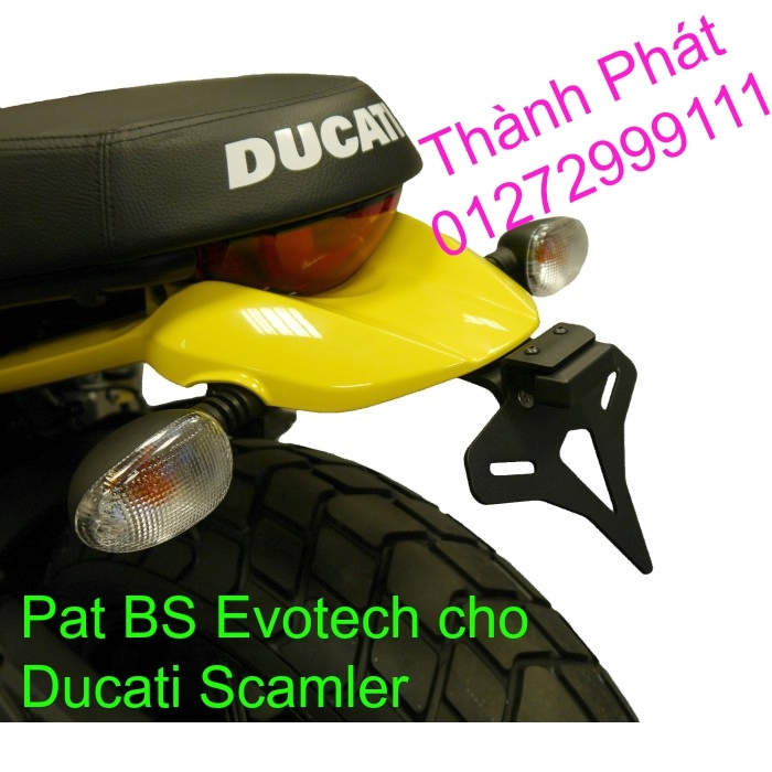 Do choi Ducati 795 796 821 899 1199 Hyperstrada motard ScamlerGia tot Up 29102015 - 46