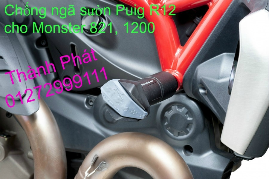 Do choi Ducati 795 796 821 899 1199 Hyperstrada motard ScamlerGia tot Up 29102015 - 13