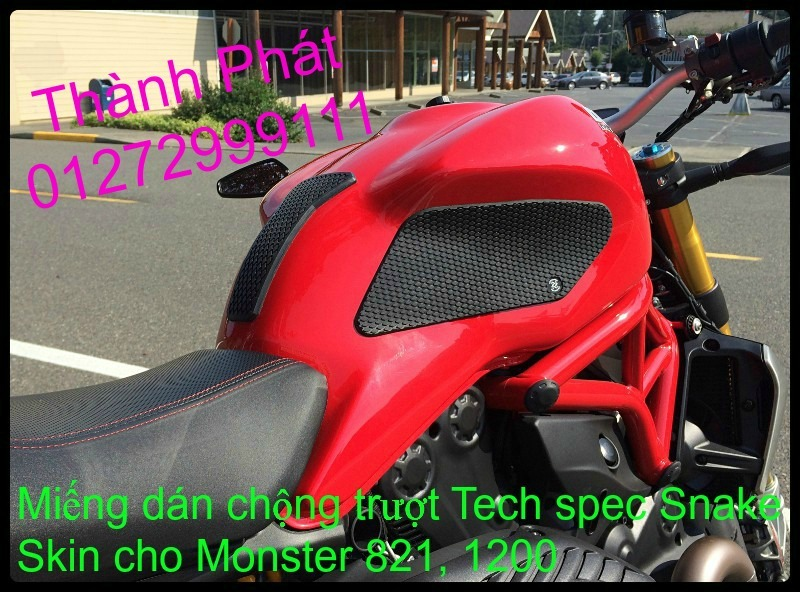 Do choi Ducati 795 796 821 899 1199 Hyperstrada motard ScamlerGia tot Up 29102015 - 15