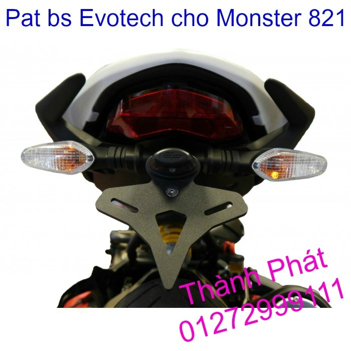 Do choi Ducati 795 796 821 899 1199 Hyperstrada motard ScamlerGia tot Up 29102015 - 11