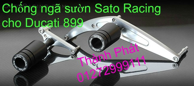 Do choi Ducati 795 796 821 899 1199 Hyperstrada motard ScamlerGia tot Up 29102015 - 24