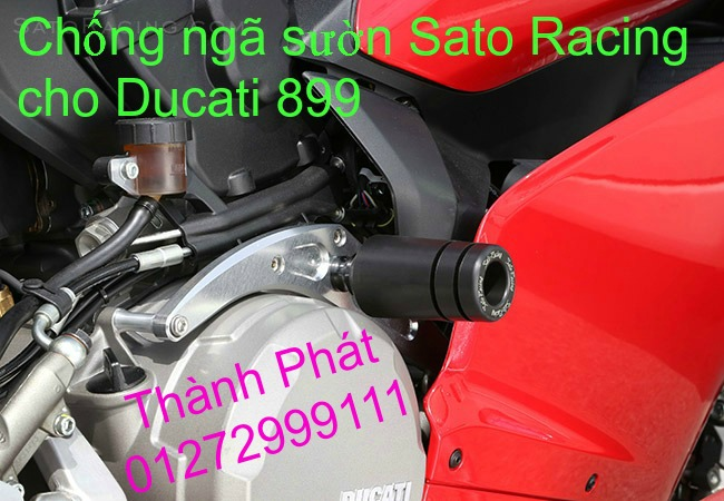 Do choi Ducati 795 796 821 899 1199 Hyperstrada motard ScamlerGia tot Up 29102015 - 25