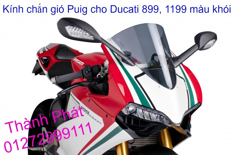 Do choi Ducati 795 796 821 899 1199 Hyperstrada motard ScamlerGia tot Up 29102015 - 26
