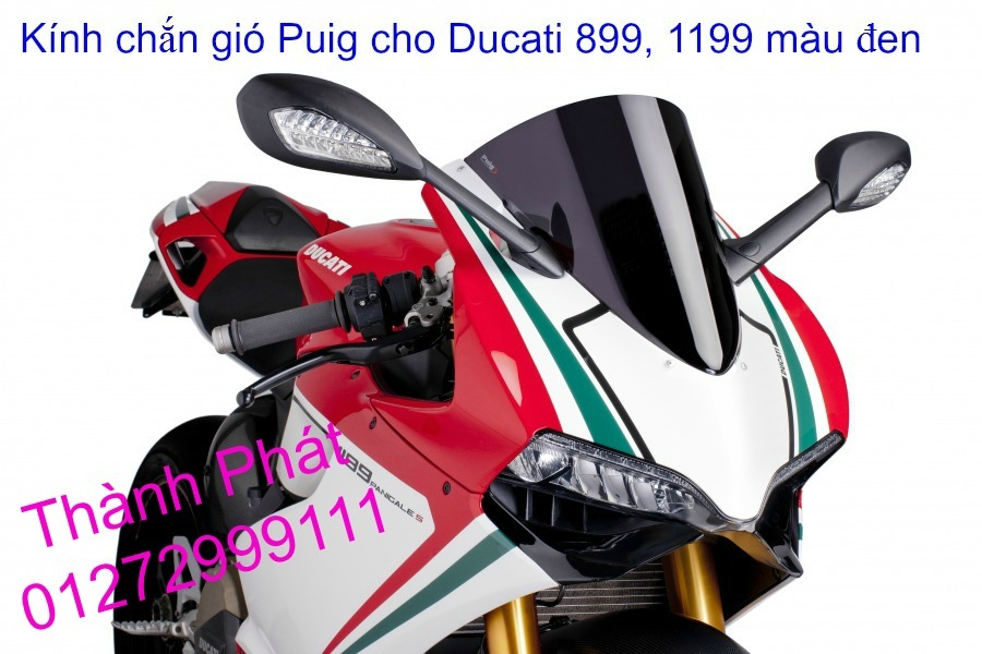 Do choi Ducati 795 796 821 899 1199 Hyperstrada motard ScamlerGia tot Up 29102015 - 27