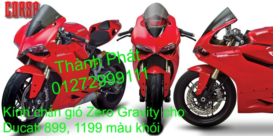 Do choi Ducati 795 796 821 899 1199 Hyperstrada motard ScamlerGia tot Up 29102015 - 29