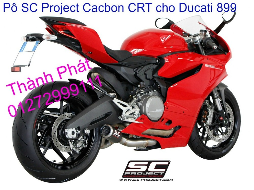 Po SC PROJECT made in ITALY Gia tot nhat hang co san Up 612014 - 13