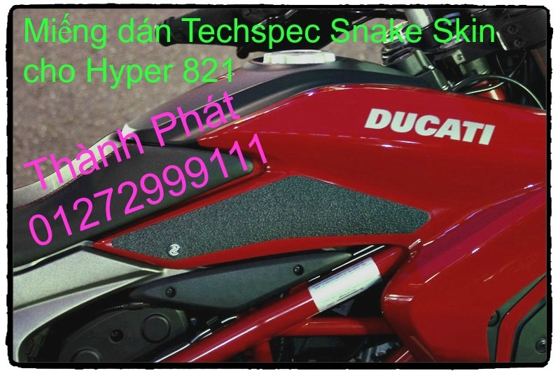 Do choi Ducati 795 796 821 899 1199 Hyperstrada motard ScamlerGia tot Up 29102015 - 16