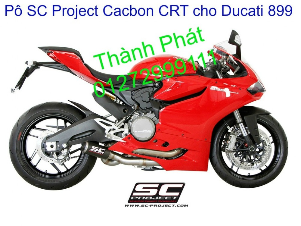 Po SC PROJECT made in ITALY Gia tot nhat hang co san Up 612014 - 12