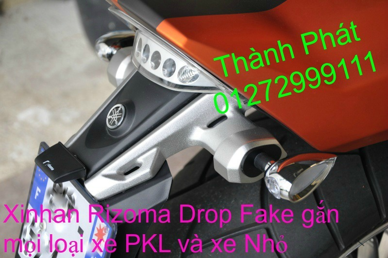 Do choi Yamaha R3 2015 tu A Z Gia tot Up 3102015 - 42