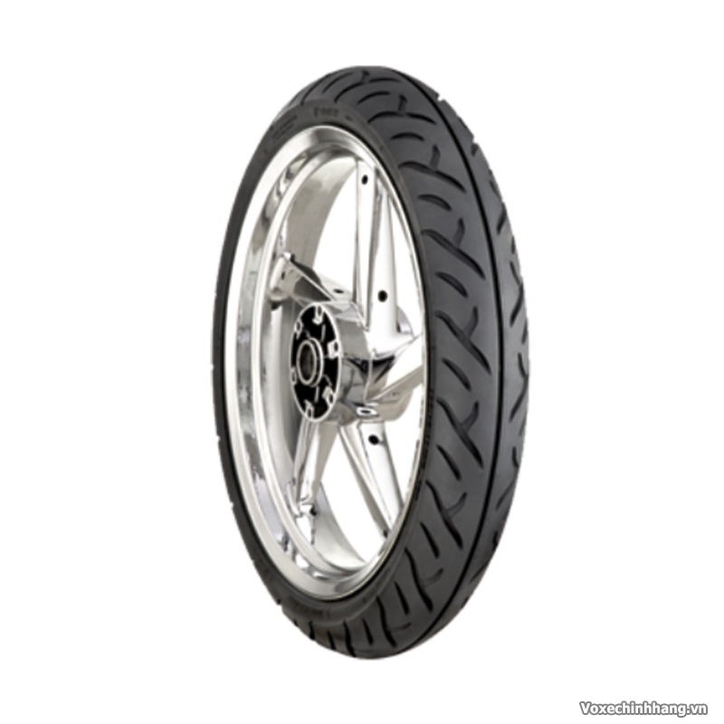 Exciter 135 2014 di vo Michelin size bao nhieu thi hop ly - 3