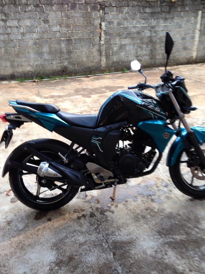 FZS Ver 20 2015 can ban