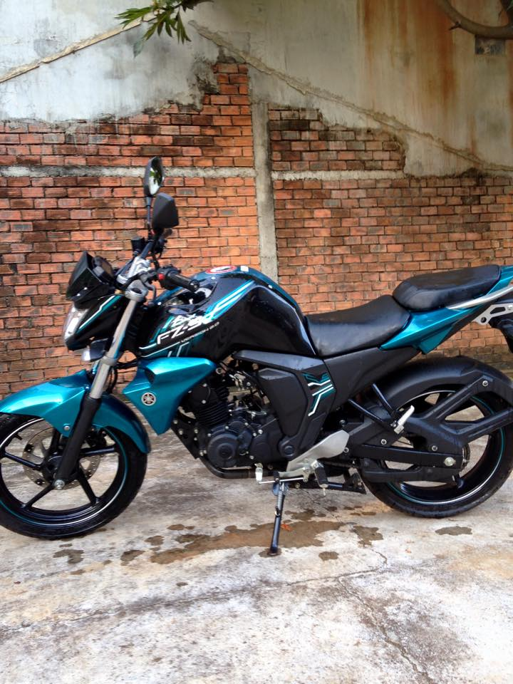FZS Ver 20 2015 can ban - 3