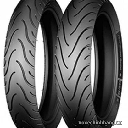 Exciter 135 2014 di vo Michelin size bao nhieu thi hop ly - 2