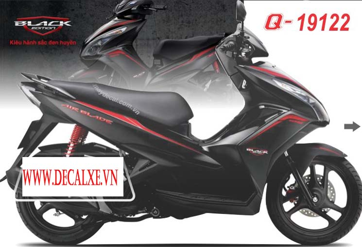 Tem che xe airblade 2015 - 13