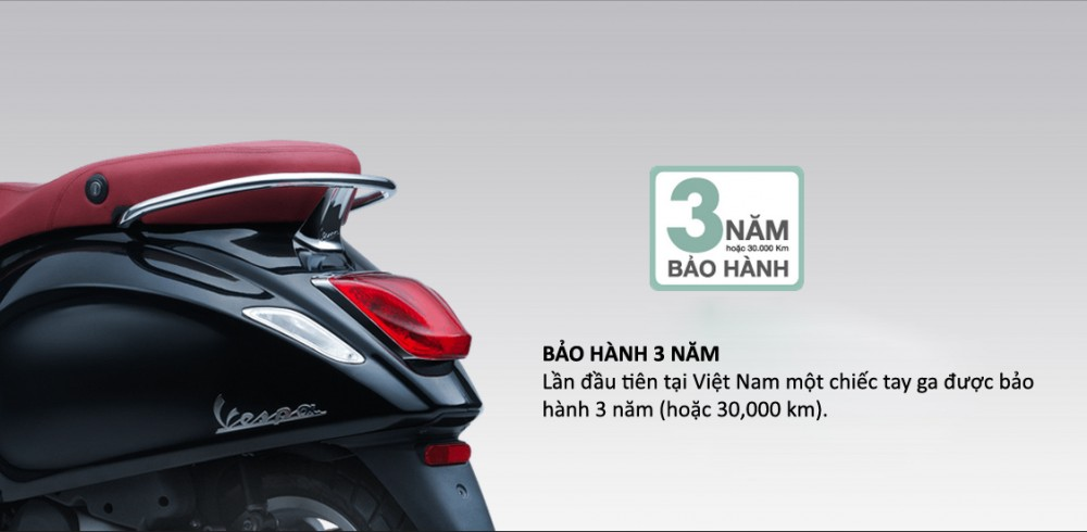 Toan Quoc VESPA Chinh Hang Gia Tot - 7