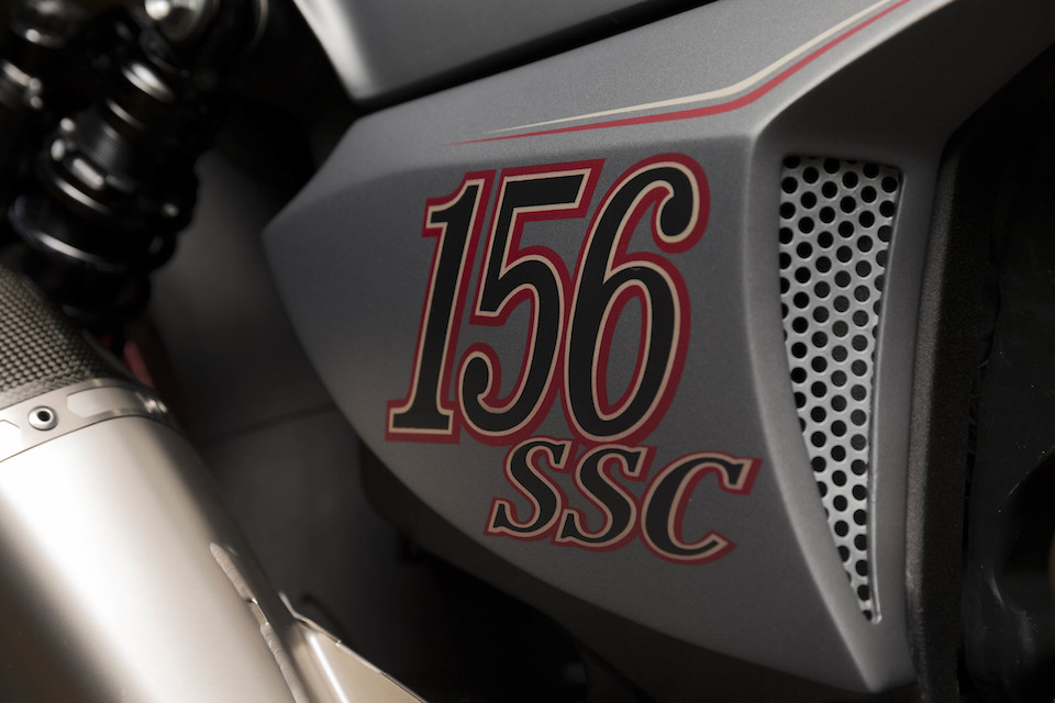 Victory Motorcycles Ignition phien ban Cruiser Concept sieu ngau tai EICMA 2015 - 8
