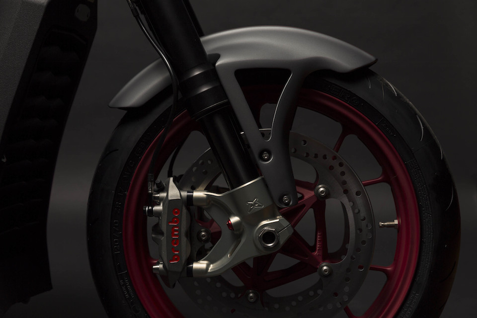 Victory Motorcycles Ignition phien ban Cruiser Concept sieu ngau tai EICMA 2015 - 9