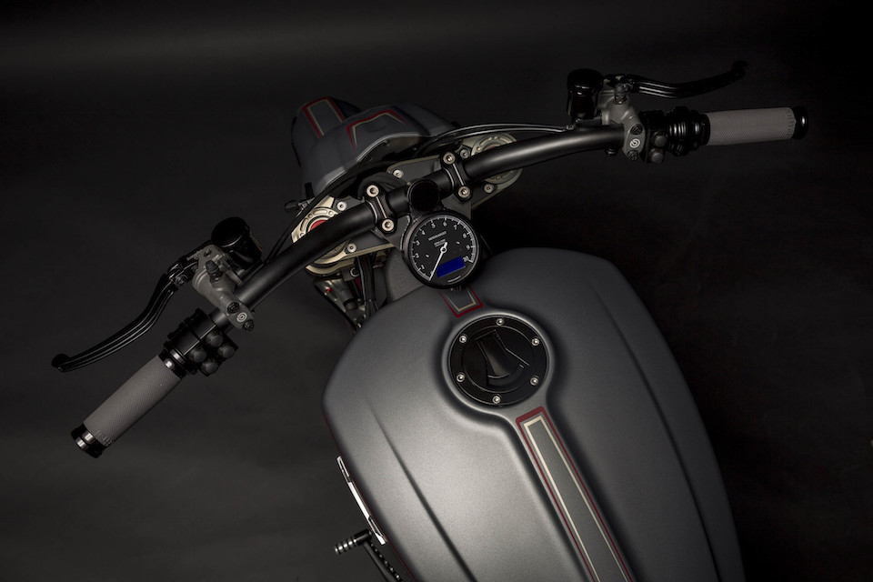 Victory Motorcycles Ignition phien ban Cruiser Concept sieu ngau tai EICMA 2015 - 20