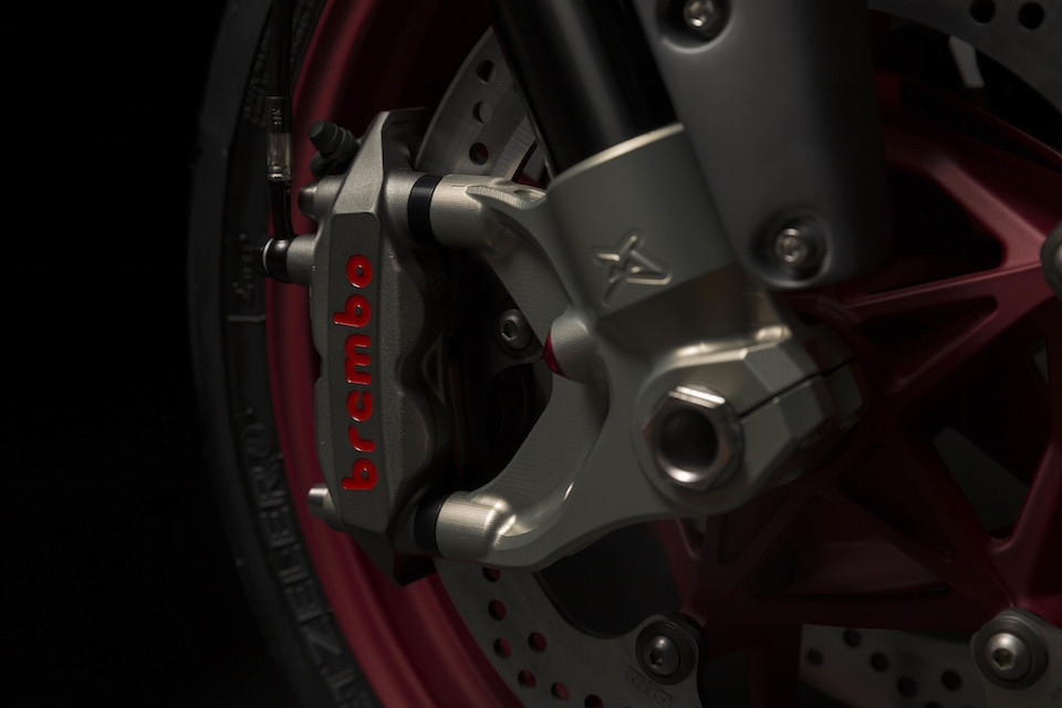 Victory Motorcycles Ignition phien ban Cruiser Concept sieu ngau tai EICMA 2015 - 29